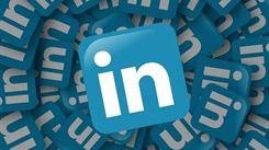 LinkedIn ya calcula el salario ideal