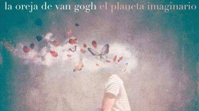 Vuelve La Oreja de Van Gogh