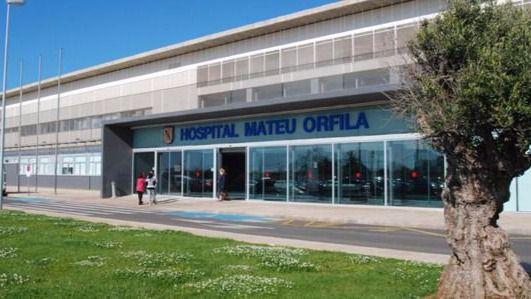 El Ib-Salut deberá indemnizar con 81.000 € a una paciente por lesiones