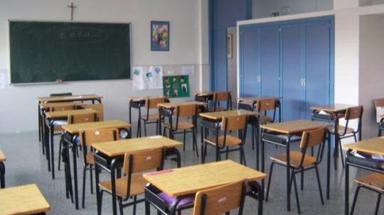 CCOO desconvoca la huelga en el servicio de limpieza en los colegios de Llucmajor