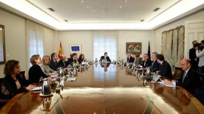El PSIB cree el Gobierno de Rajoy es una