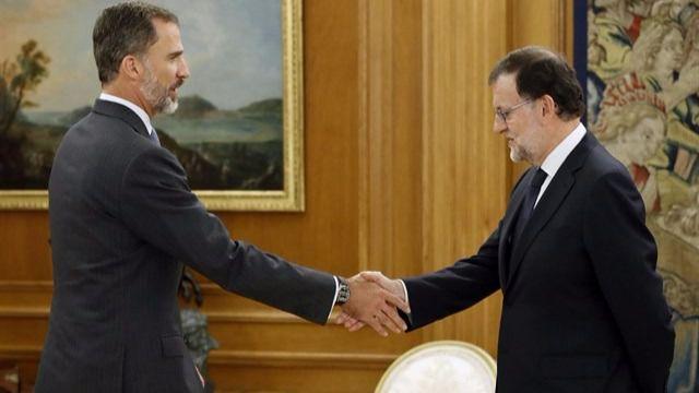6 de cada 10 lectores creen que Rajoy no agotará la legislatura