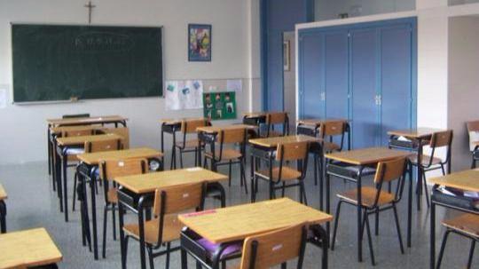 'PLIS' alerta a Educació que claustros y consejos escolares no pueden aprobar proyectos de dirección