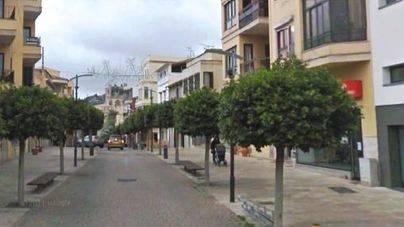 La Fiscalía pide 6 años para una funcionaria de Artà por quedarse 65.000 euros de multas urbanísticas