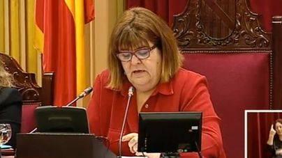 Podemos deja a Huertas en el cargo a pesar de su expediente por posible corrupción