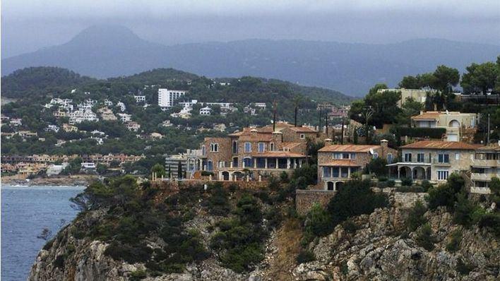 La compra de viviendas en el archipiélago sube un 23%