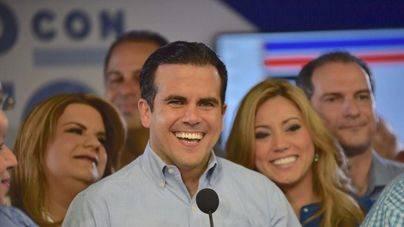 Un descendiente de Lloseta será el gobernador de Puerto Rico