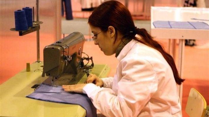 Las mujeres trabajan gratis 54 días al año