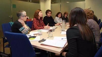 Balears se alía con Catalunya y Valencia para promover el catalán