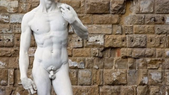La curva del pene dificulta el sexo a uno de cada diez hombres