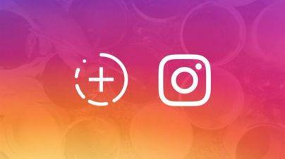 Instagram ofrecerá streaming de vídeo en directo