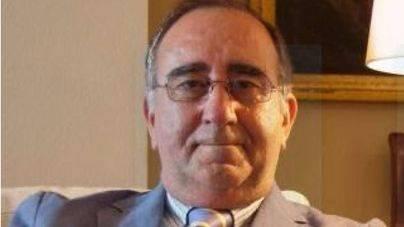 La Federación de la Familia de Balears registrará mañana una Ley en el Parlament
