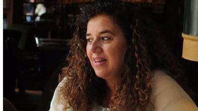 Pilar Costa explicará el miércoles en el Parlament el cese del director de la Abogacía