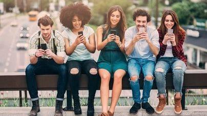 Los ciberataques a móviles y tabletas aumentan un 32,6%