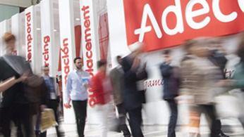 Adecco busca 65 agentes comerciales en Balears