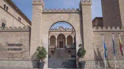 2 parados de 57 años y 1 de 64 consiguen un empleo en el Ajuntament d'Andratx