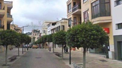 La Audiencia absuelve a la funcionaria de Artà juzgada por quedarse dinero de multas