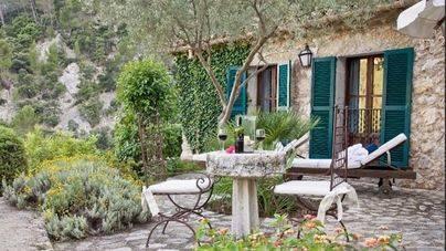 Trivago sitúa 7 hoteles de Mallorca entre los mejores de España