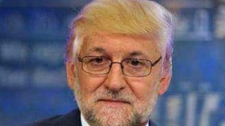 Rajoy comparte el 'Trump style'
