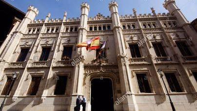 El Consell de Mallorca dedicará 2,4 millones en 2017 a subvenciones culturales