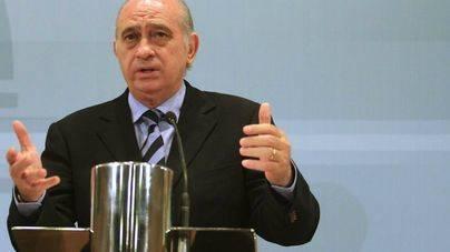 Aplazada la votación para elegir a Fernández Díaz presidente de comisión