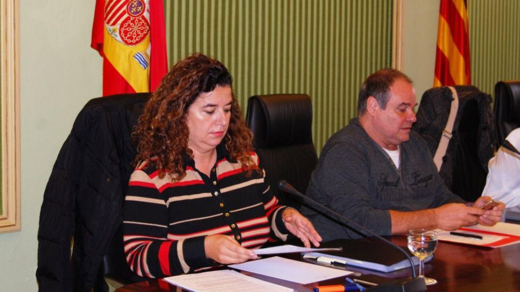 Podem y PP fuerzan la comparecencia de Lluís Segura