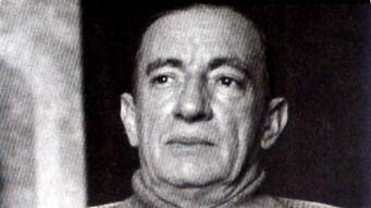Cort nombra a Alexandre Jaume Hijo Ilustre de Palma