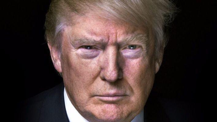 El 55% de los lectores cree que Trump será un buen presidente
