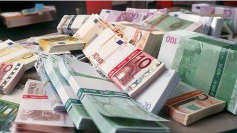 La recaudación de tributos cedidos se dispara en Balears un 19%