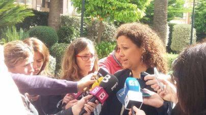 El Govern rebate a Montoro y dice que paga sus facturas a 59,9 días