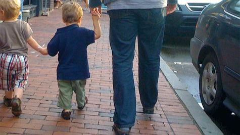 Los 10 mejores consejos para andar bien por la calle