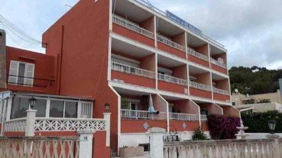 Calvià y Eivissa disparan los precios del alquiler en Balears