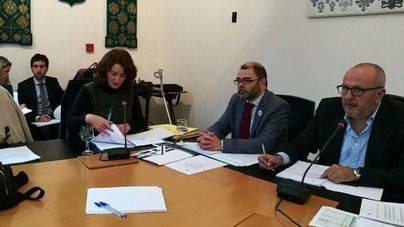 La Fundació Mallorca Turisme duplica su presupuesto hasta los 800.000 euros