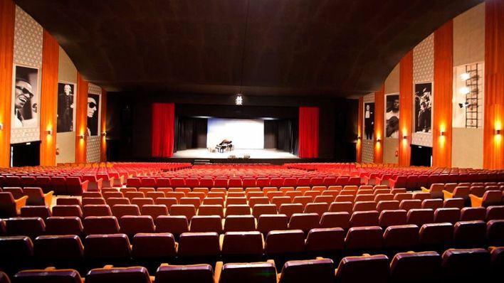 Trui Teatre ofrece un 2x1 en entradas durante el Black Friday