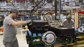 Los precios industriales en Balears aumentan un 1,2% más que la media nacional