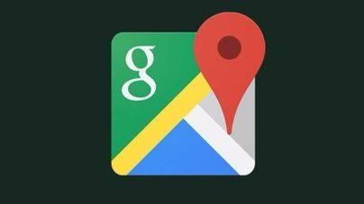 Google Maps se ha convertido en la guía de millones de personas