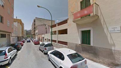 Balears se personará en la causa de la última mujer asesinada en Palma