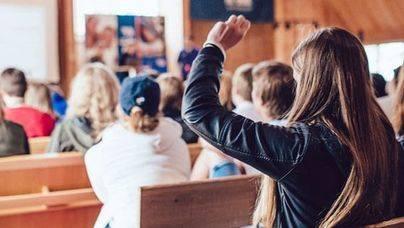 Condenada una menor de 15 años por acoso escolar