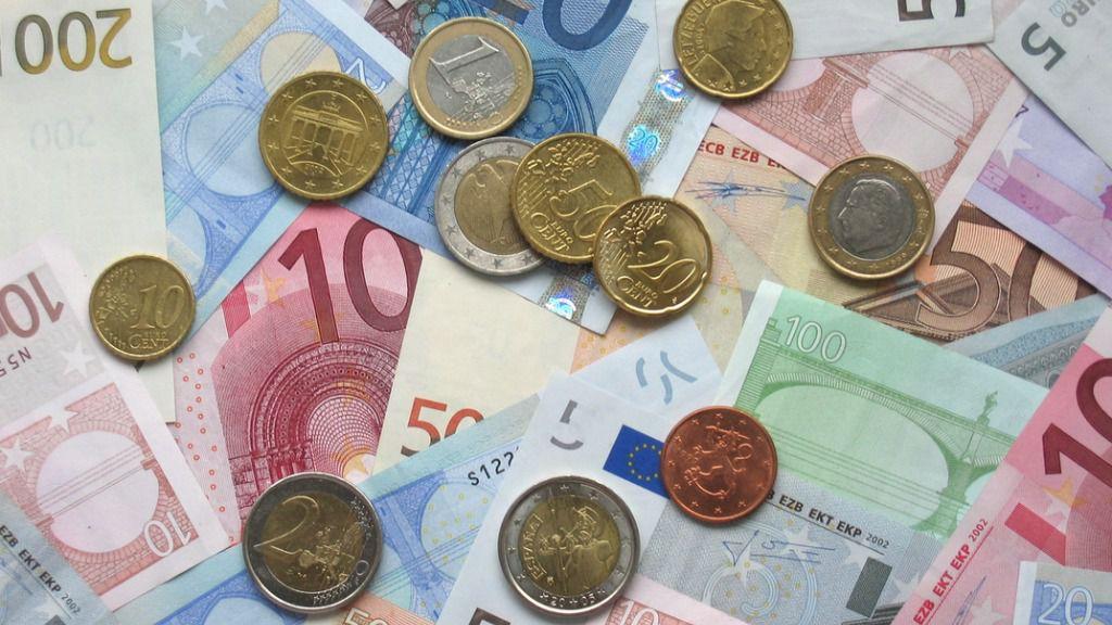 La solvencia económica de Balears sube a BBB