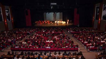 ASIMA reúne a líderes educativos en el Foro de la educación innovadora