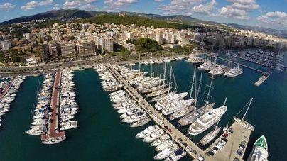 Eivissa y Mallorca facturarán el 15% del lujo