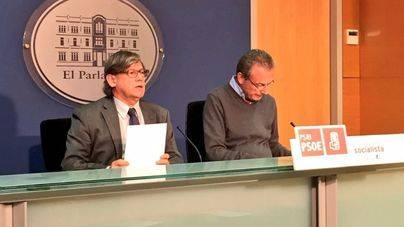 PSIB y Més acusan al PP de querer bloquear la Oficina anticorrupción