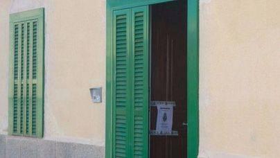 El jurado declara culpable al hombre que degolló a su pareja en Sant Jordi