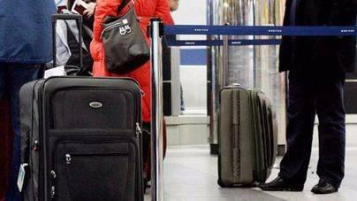 Las reservas para viajar en el puente de diciembre aumentan un 20%