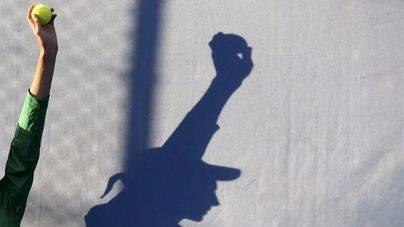 34 detenidos por amañar torneos de tenis en España