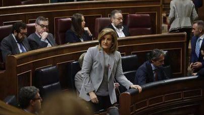El salario mínimo será de 707 euros en 2017