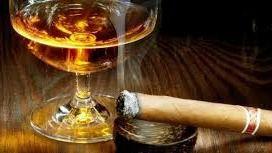 Los impuestos al tabaco y al alcohol suben entre un 2,5% y un 5%