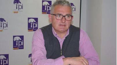 Imagen de Jaume Font