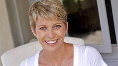 10 consejos para afrontar la menopausia