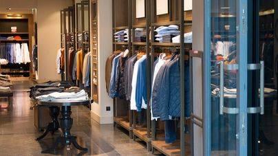 Satisfacción general entre el comercio mallorquín por las ventas de noviembre
